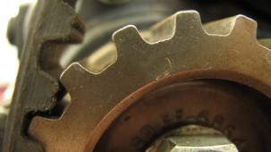 Zahnriemen Wechsel 2013 - Autohaus List