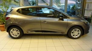 Renault Clio Expr - Autohaus List